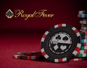 royalfever